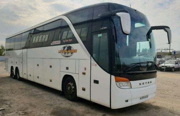 Стоимость билета запорожье москва автобус