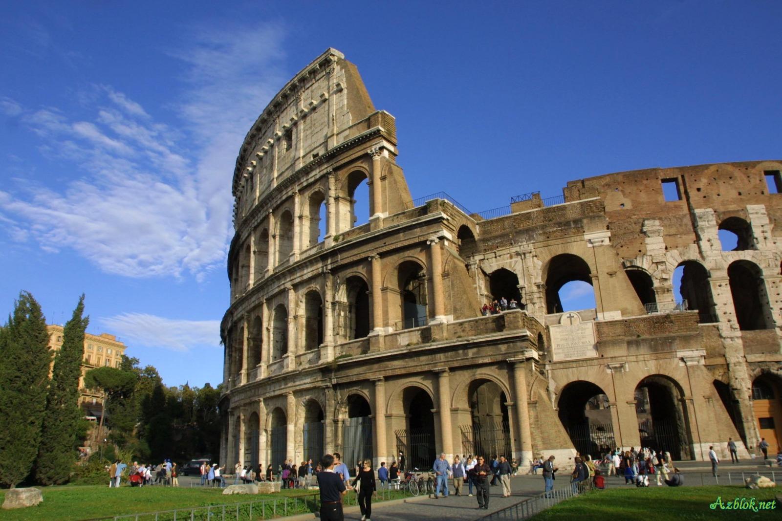 Италия5