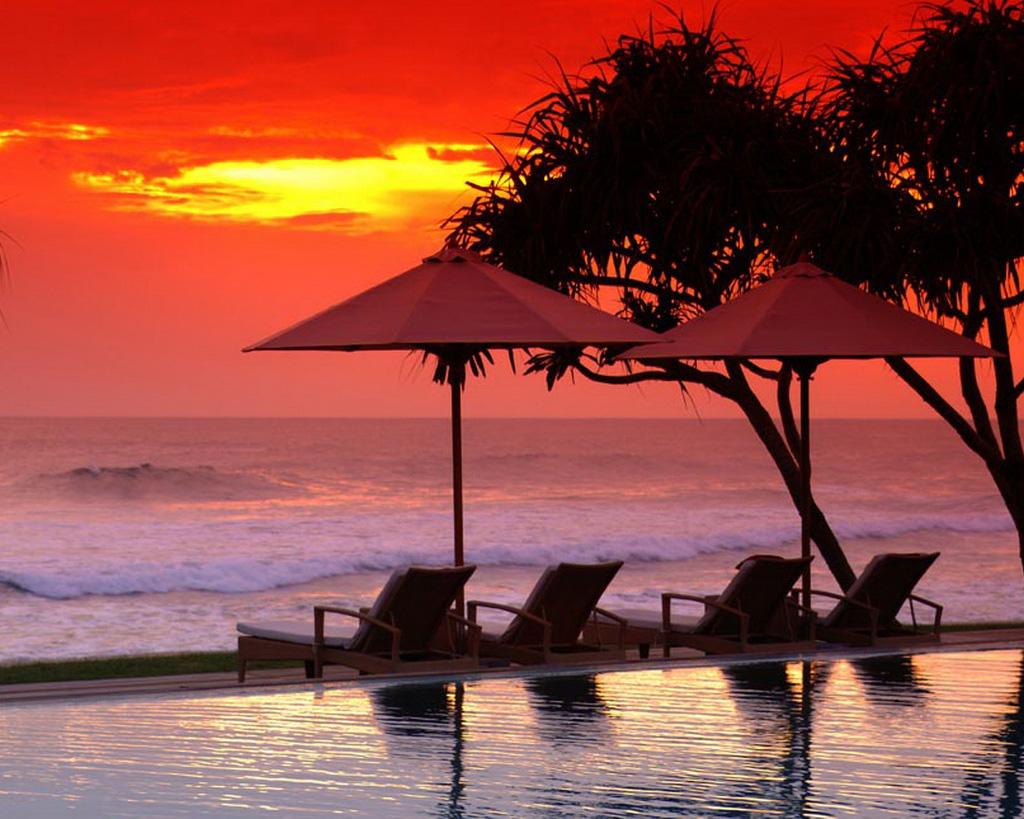 Отдых Шри-Ланка 8