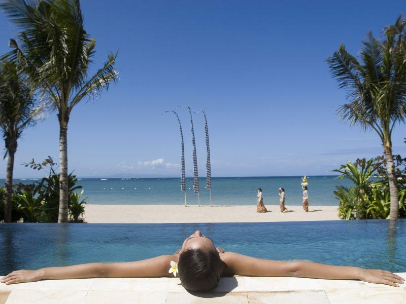 Отдых в Бали 9