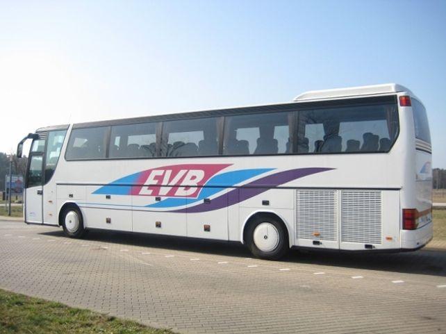 Маршрут автобуса москва запорожье на карте