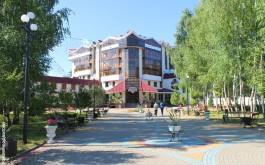 1 265x165 Экскурсии по Белгородской области.