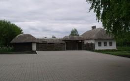 117 265x165 Экскурсии по Белгородской области.