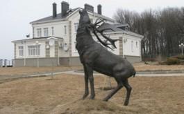 acb15fdaf332b4267bbe0fd2f04c0588 265x165 Экскурсии по Белгородской области.