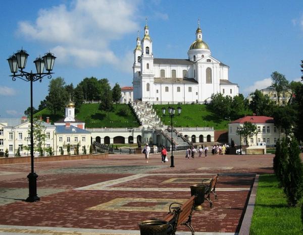 Vitebsk (1)