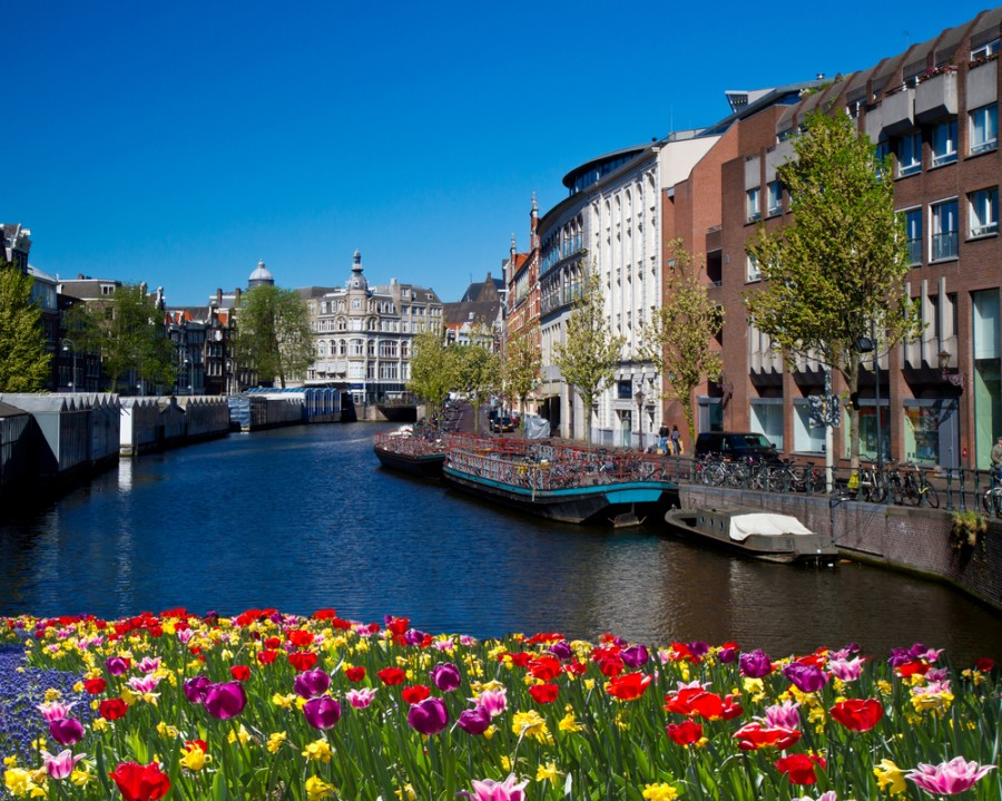 may-holidays-in-amsterdam