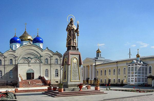 zadonsk (4)